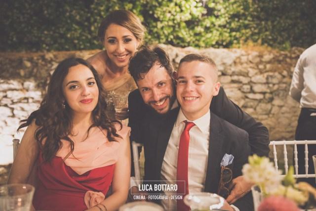 LUCA BOTTARO FOTO (341 di 389)