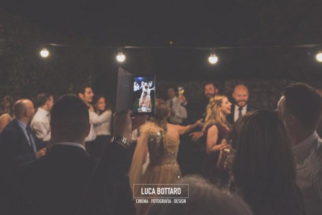 LUCA BOTTARO FOTO (349 di 389)