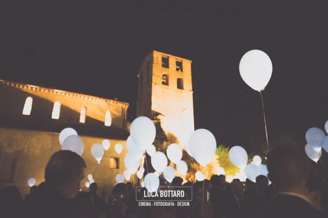 LUCA BOTTARO FOTO (373 di 389)