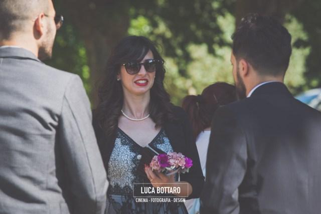 LUCA BOTTARO FOTO (72 di 389)
