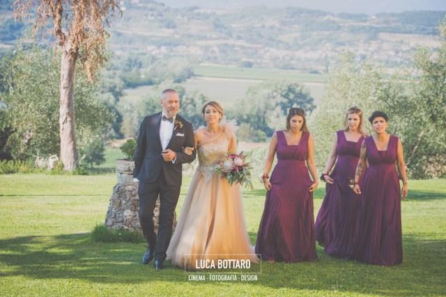 LUCA BOTTARO FOTO (94 di 389)