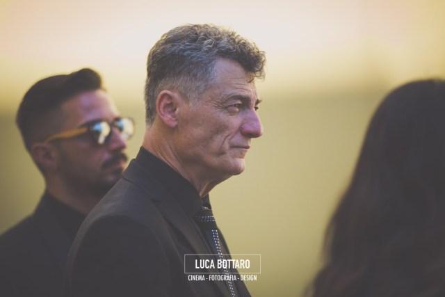 Luca Bottaro foto-21