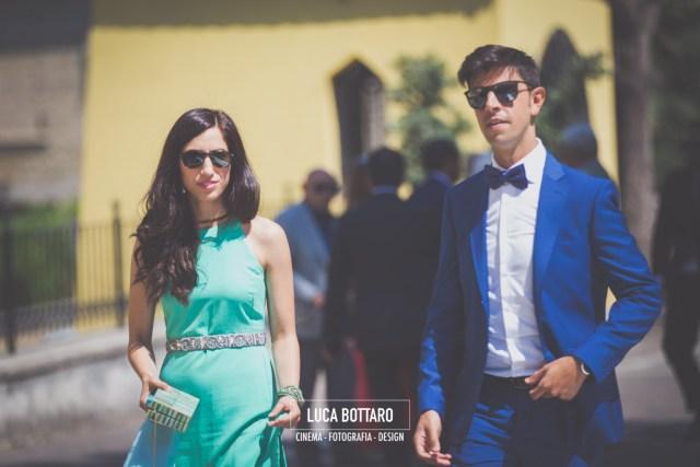 Luca Bottaro foto-8