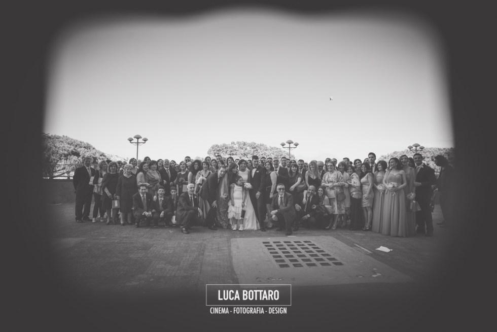 luca bottaro fotografie matrimonio (106 di 279)