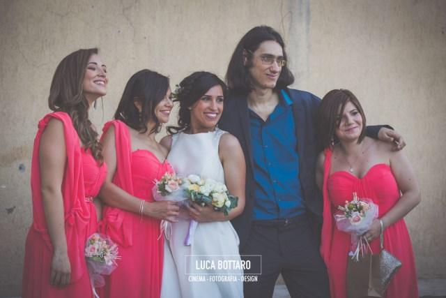 luca bottaro fotografie matrimonio (122 di 279)