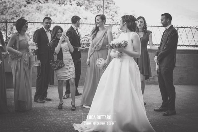 luca bottaro fotografie matrimonio (125 di 279)