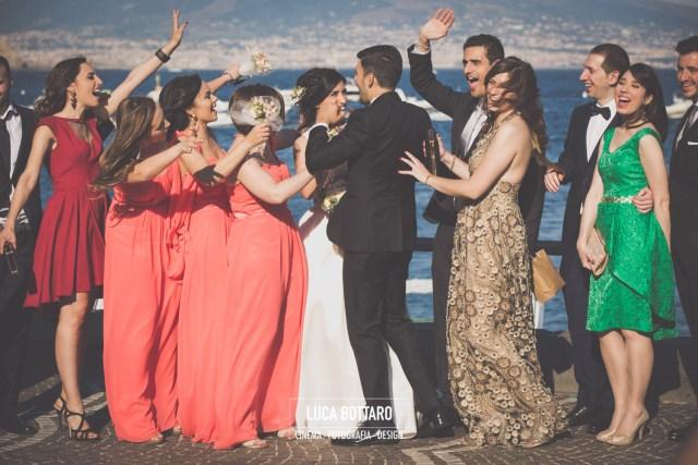 luca bottaro fotografie matrimonio (137 di 279)