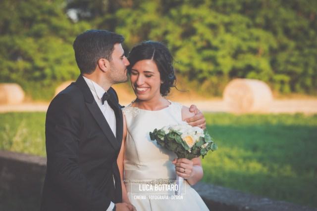 luca bottaro fotografie matrimonio (143 di 279)