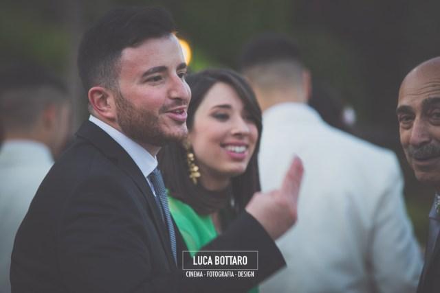 luca bottaro fotografie matrimonio (164 di 279)