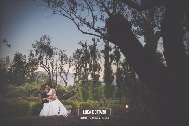 luca bottaro fotografie matrimonio (183 di 279)