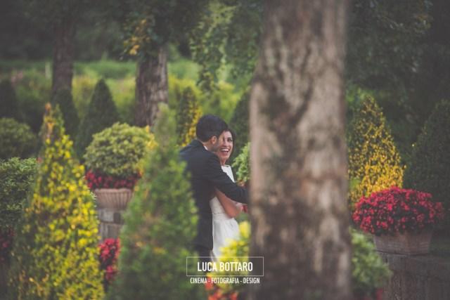 luca bottaro fotografie matrimonio (186 di 279)