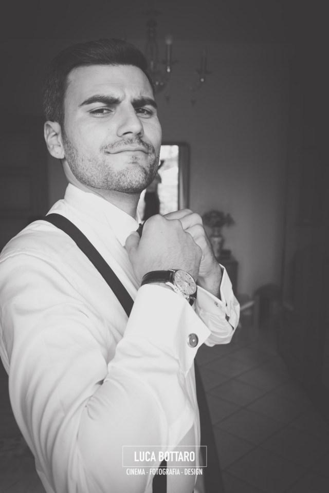 luca bottaro fotografie matrimonio (19 di 279)