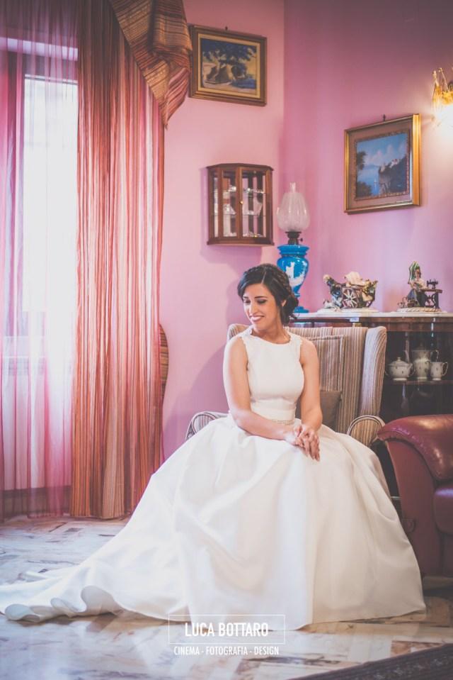 luca bottaro fotografie matrimonio (20 di 279)