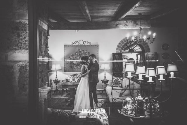 luca bottaro fotografie matrimonio (219 di 279)