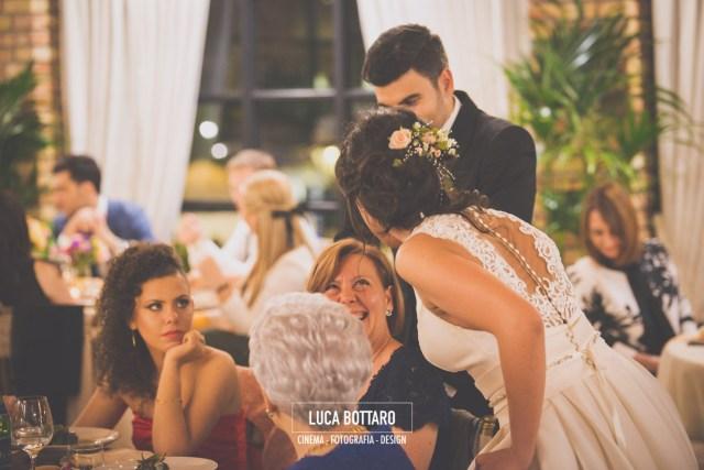 luca bottaro fotografie matrimonio (241 di 279)