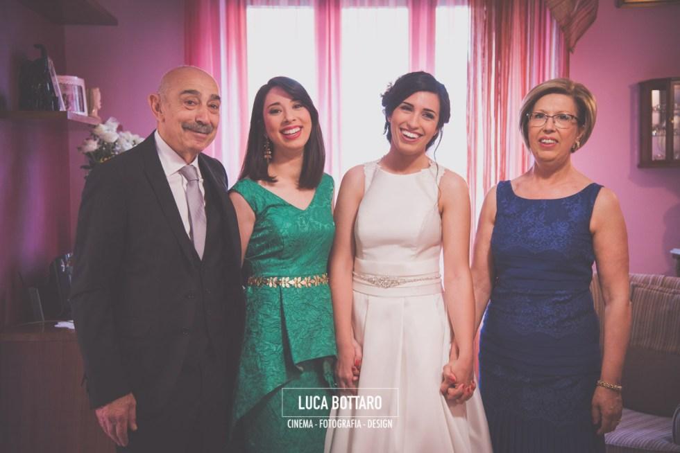 luca bottaro fotografie matrimonio (25 di 279)