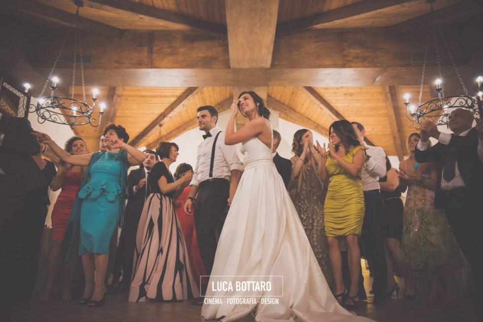 luca bottaro fotografie matrimonio (251 di 279)