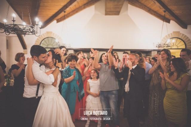 luca bottaro fotografie matrimonio (253 di 279)