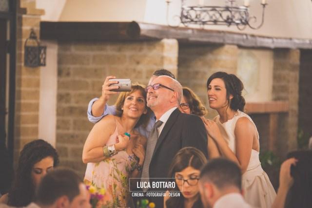 luca bottaro fotografie matrimonio (254 di 279)
