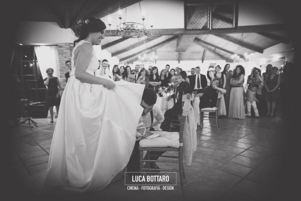 luca bottaro fotografie matrimonio (268 di 279)