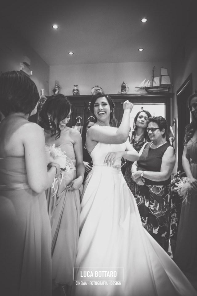 luca bottaro fotografie matrimonio (29 di 279)