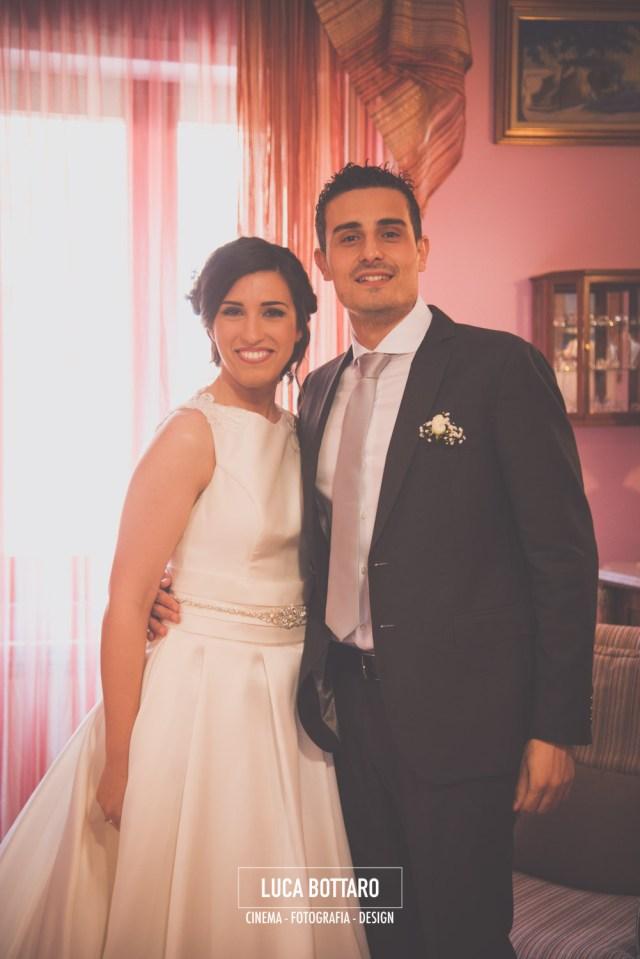 luca bottaro fotografie matrimonio (30 di 279)