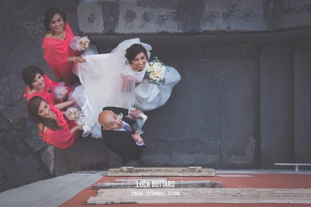 luca bottaro fotografie matrimonio (53 di 279)