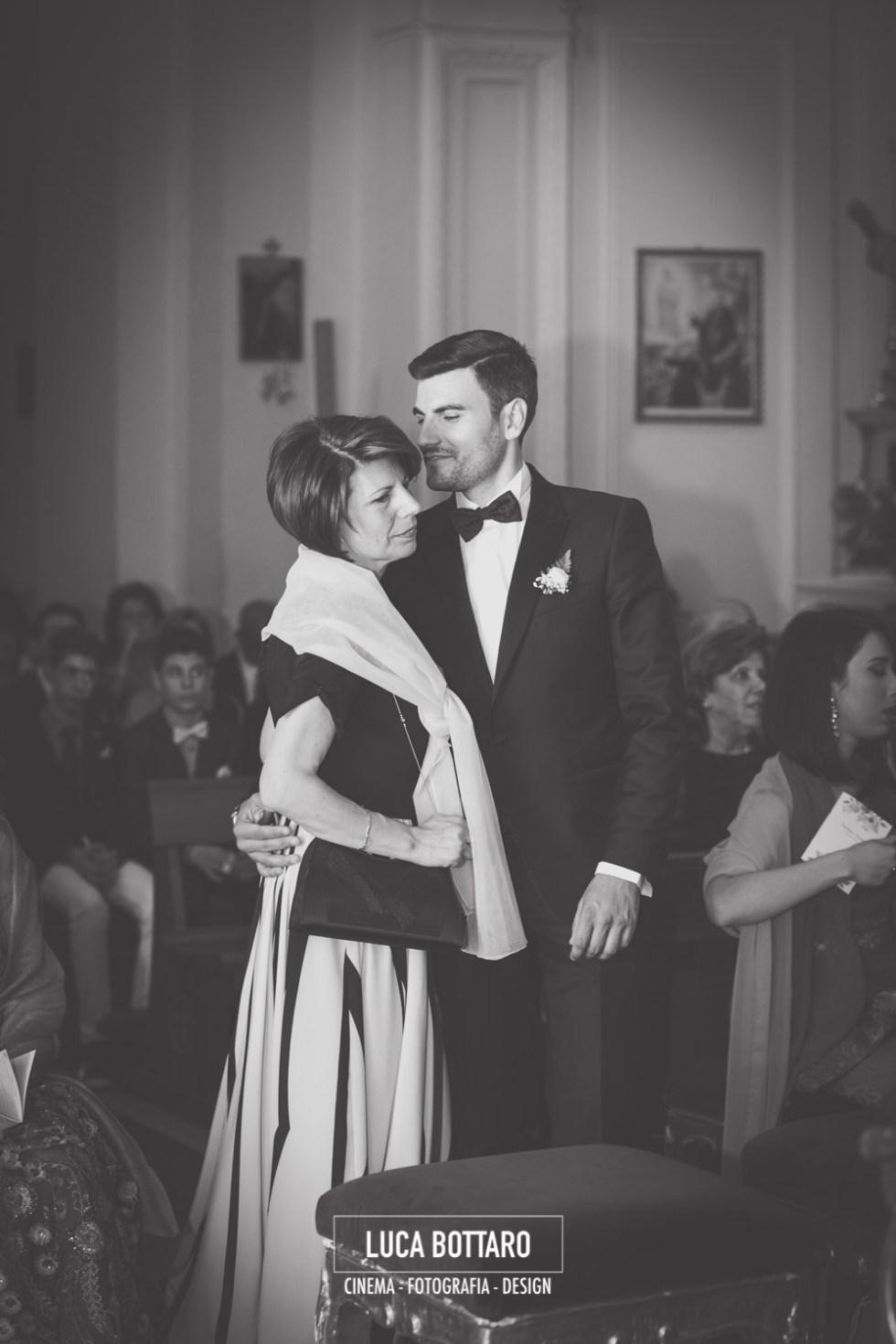 luca bottaro fotografie matrimonio (57 di 279)