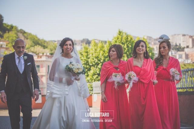 luca bottaro fotografie matrimonio (62 di 279)