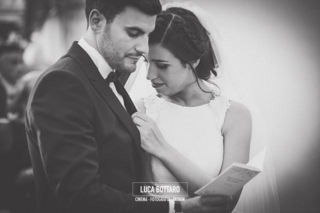 luca bottaro fotografie matrimonio (70 di 279)