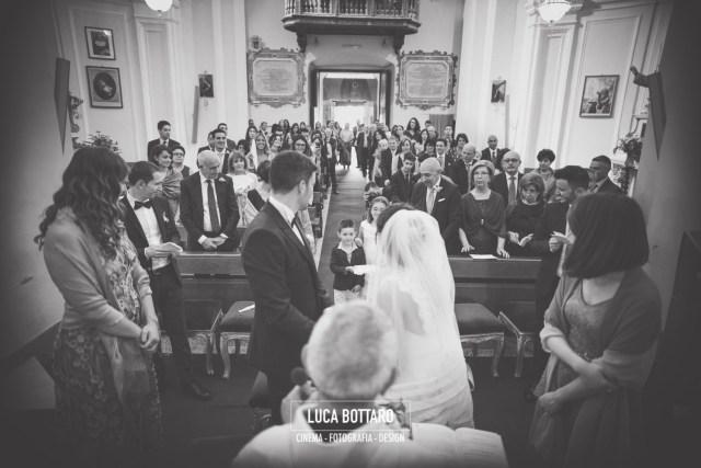 luca bottaro fotografie matrimonio (74 di 279)