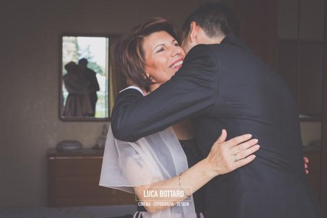 luca bottaro fotografie matrimonio (9 di 279)