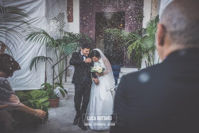 luca bottaro fotografie matrimonio (97 di 279)