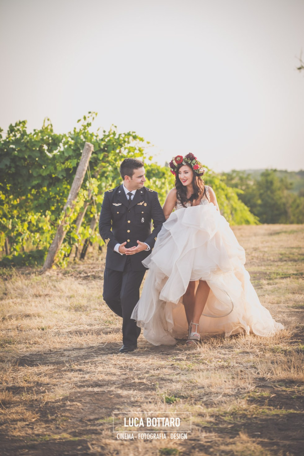country chic wedding -53