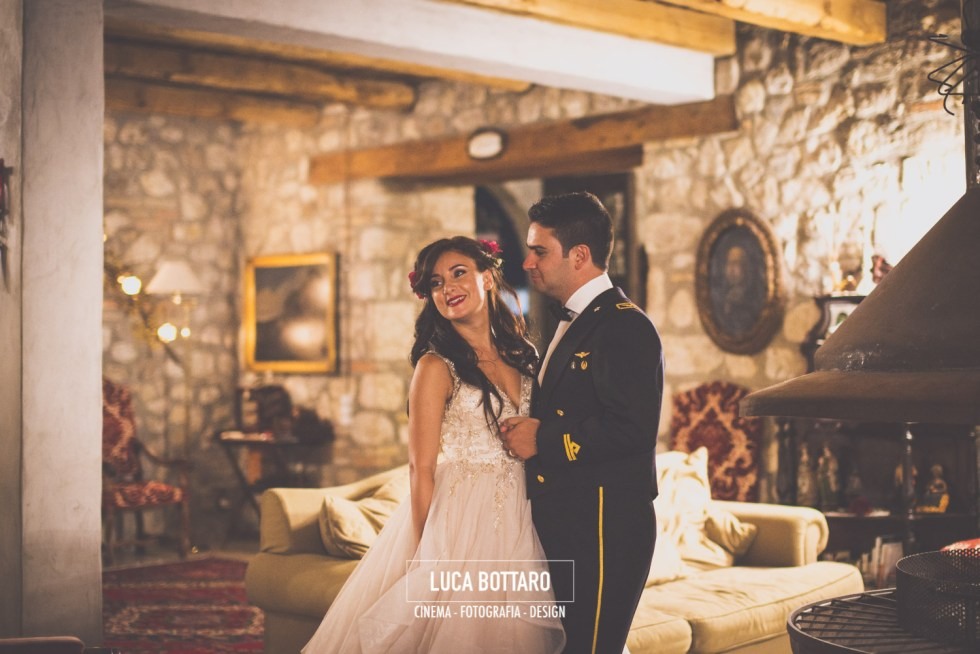 wedding matrimonio masseria roseto benevento-2