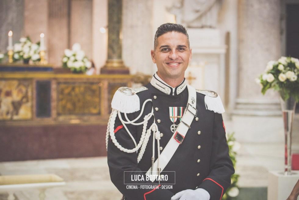 Matrimonio da carabinieri-14
