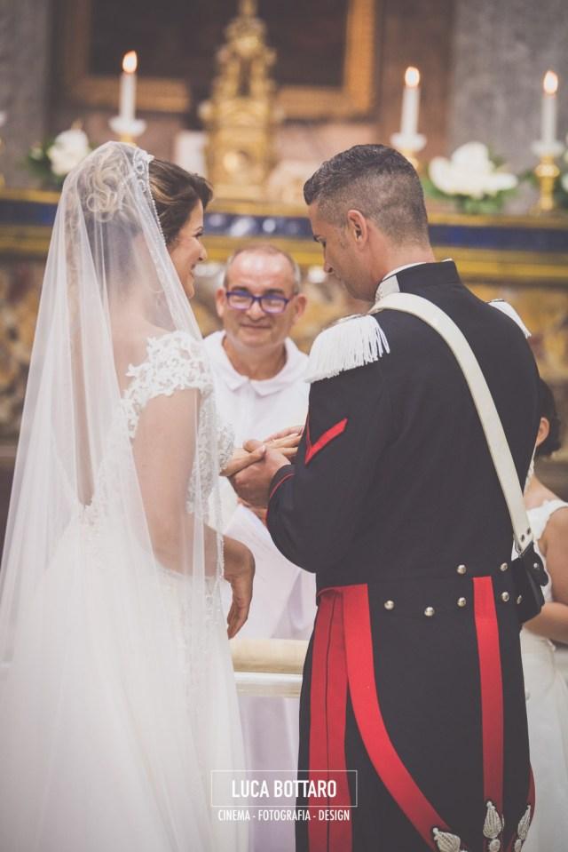 Matrimonio da carabinieri-28