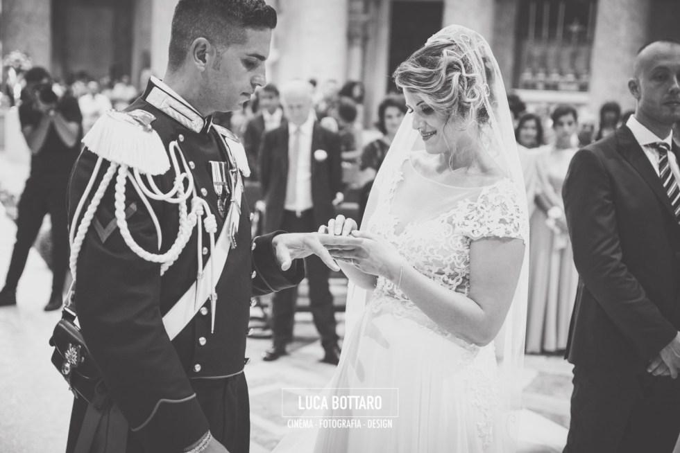 Matrimonio da carabinieri-30