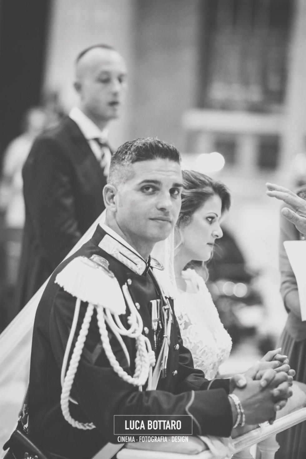 Matrimonio da carabinieri-7