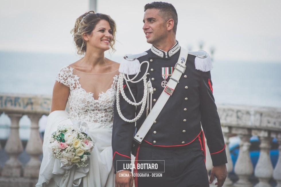 Sposi belli-14