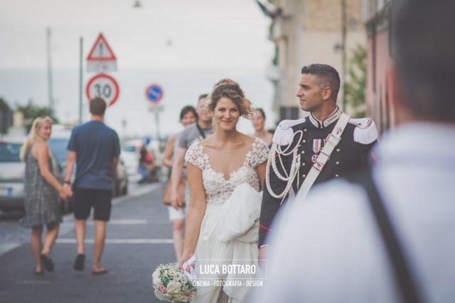 Sposi belli-22