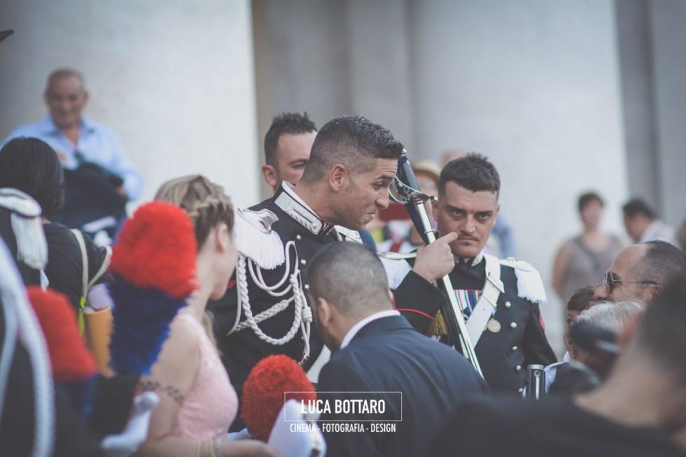 Sposi belli-5