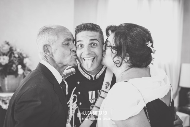 Wedding Photo Carabiniere matrimonio-16