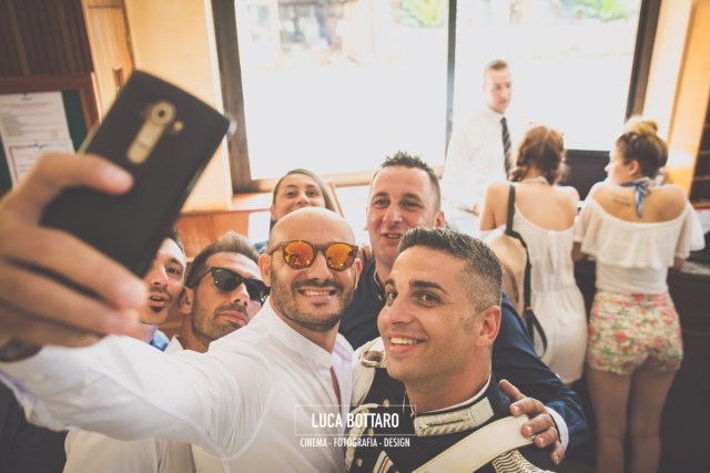 Wedding Photo Carabiniere matrimonio-18