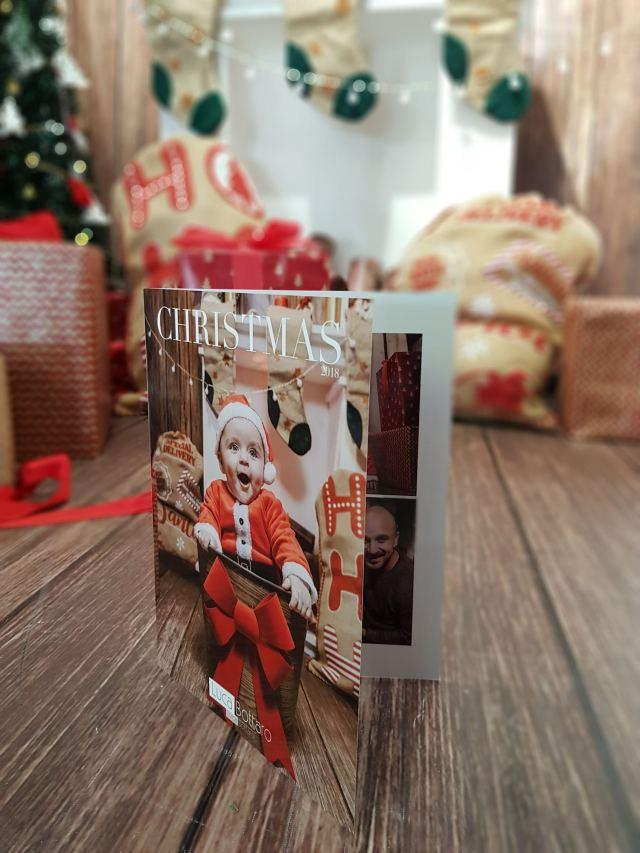 idea regalo natale bambini