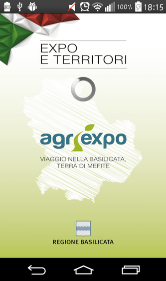 Agriexpo