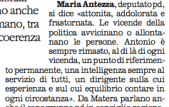 antezza quotidiano 9 12 2015