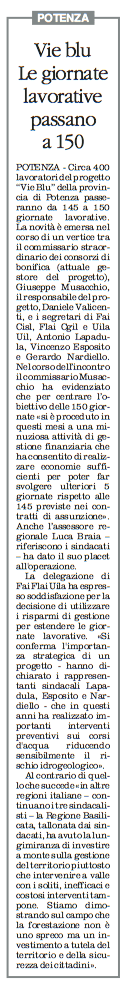 vie blu quotidiano 17 12 2015