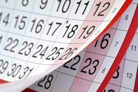 #PSRBAS1420: MISURA 7.2 ENERGIE RINNOVABILI, PROROGA BANDO AL 15/02/19