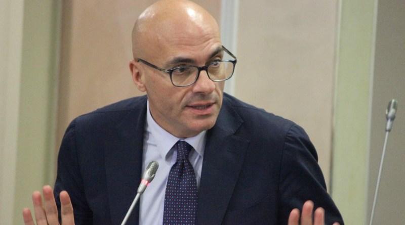 21 proposte concrete per affrontare emergenza economica e sociale e rilanciare turismo e agroalimentare